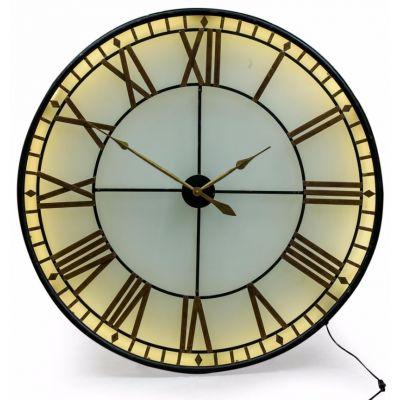 Big Ben Wall Clock Vintage Clocks Smithers of Stamford £ 460.00 Store UK, US, EU, AE,BE,CA,DK,FR,DE,IE,IT,MT,NL,NO,ES,SE