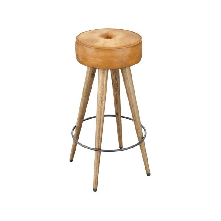 Urban Bar Stool