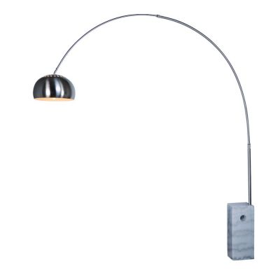Arc Floor Lamp Modern Retro Vintage Lighting Smithers of Stamford £ 350.00 Store UK, US, EU
