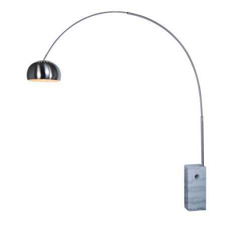 Arc Floor Lamp Modern Retro Smithers Archives Smithers of Stamford £ 350.00 Store UK, US, EU, AE,BE,CA,DK,FR,DE,IE,IT,MT,NL,N...