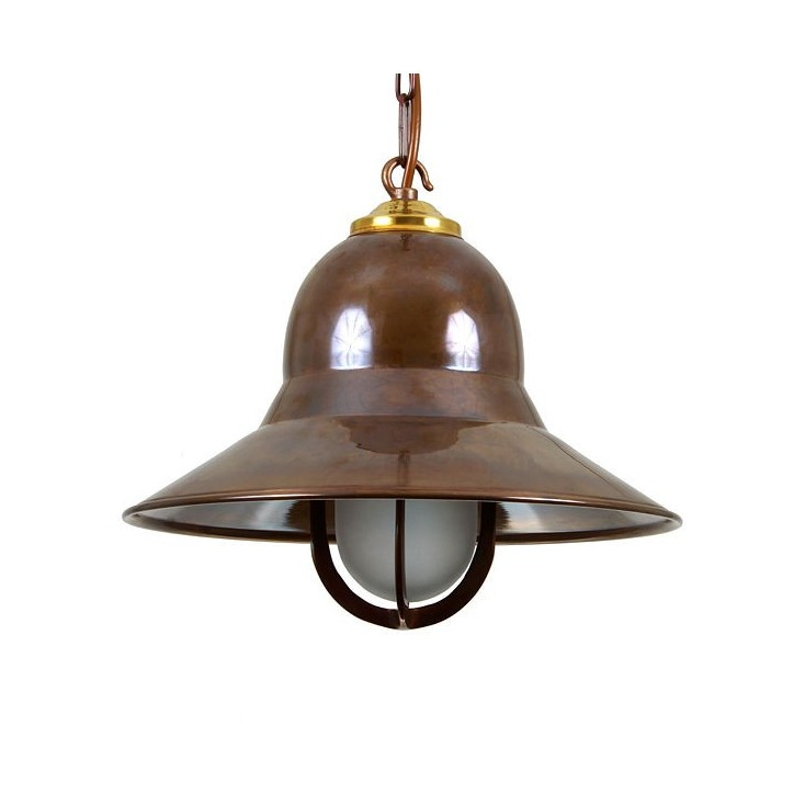 Nautical Pendant Light Home Smithers of Stamford £ 530.00 Store UK, US, EU, AE,BE,CA,DK,FR,DE,IE,IT,MT,NL,NO,ES,SE