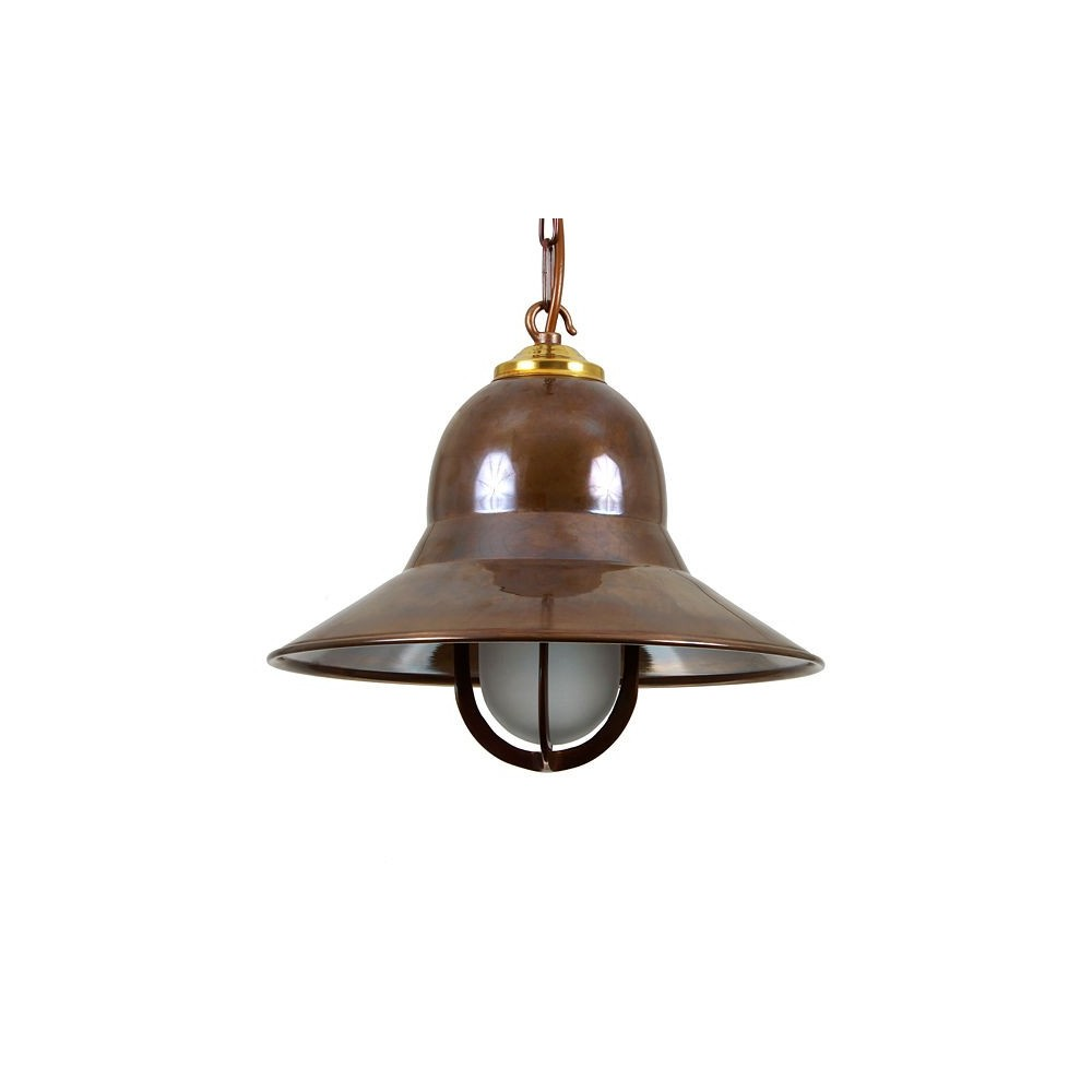 pn hover finish zoom in pendant to or item nautical click nickel light polished