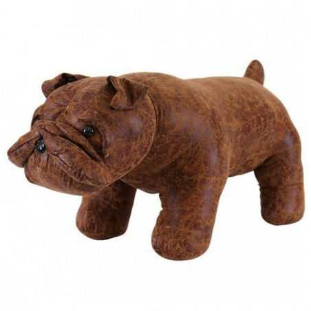 The Bulldog Stool Chairs Smithers of Stamford £ 117.00 Store UK, US, EU, AE,BE,CA,DK,FR,DE,IE,IT,MT,NL,NO,ES,SE
