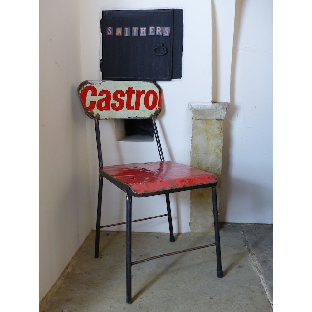 drum furniture. Urban Balcony Outdoor Furniture Drum A