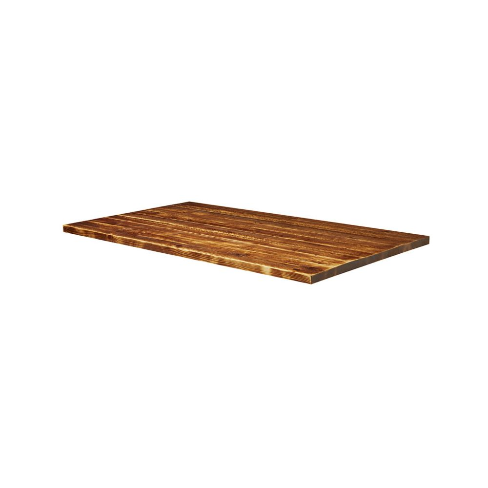 furniture thick laminate walnut table designer tops chunky