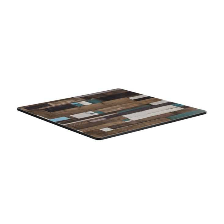 Wooden Table Tops Dining Tables Smithers of Stamford £ 129.00 Store UK, US, EU, AE,BE,CA,DK,FR,DE,IE,IT,MT,NL,NO,ES,SE