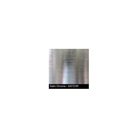 Nautical Pendant Light Home Smithers of Stamford £ 530.00 Store UK, US, EU, AE,BE,CA,DK,FR,DE,IE,IT,MT,NL,NO,ES,SE