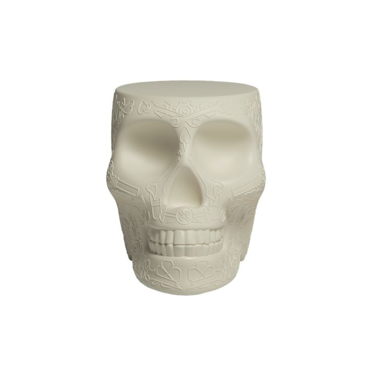 Skull furniture