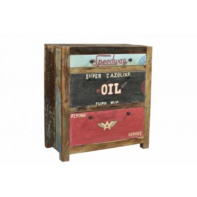 Speedway Reclaimed Wood Cabinet Storage Furniture Smithers of Stamford £ 680.00 Store UK, US, EU, AE,BE,CA,DK,FR,DE,IE,IT,MT,...