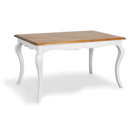 English Retreat Dining Table Home Smithers of Stamford £ 720.00 Store UK, US, EU, AE,BE,CA,DK,FR,DE,IE,IT,MT,NL,NO,ES,SE