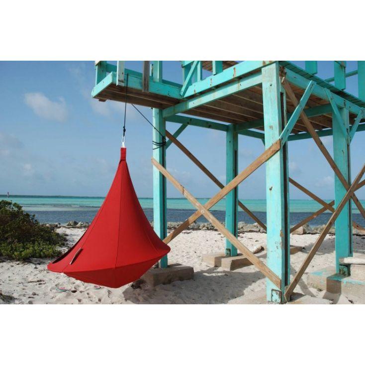 Cacoon Hanging Chair Swing Garden £ 358.50 Store UK, US, EU, AE,BE,CA,DK,FR,DE,IE,IT,MT,NL,NO,ES,SE
