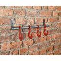 Industrial Coat Meat Hooks