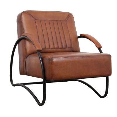 Aviator Armchair