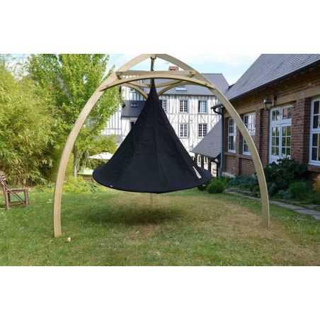 Cacoon Door Flap Outdoor Furniture  £ 89.00 Store UK, US, EU, AE,BE,CA,DK,FR,DE,IE,IT,MT,NL,NO,ES,SE
