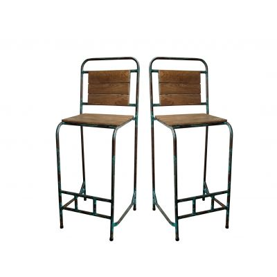 Industrial Furniture Style Shop Uk And Us Smithers Of