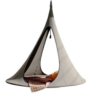 Cacoon Songo Outdoor Furniture £ 395.00 Store UK, US, EU, AE,BE,CA,DK,FR,DE,IE,IT,MT,NL,NO,ES,SE