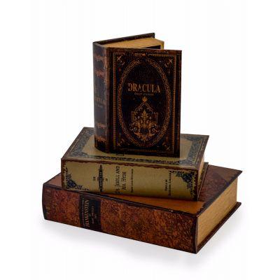 Antique Horror Storage Book Unique Gifts Smithers of Stamford £ 42.00 Store UK, US, EU, AE,BE,CA,DK,FR,DE,IE,IT,MT,NL,NO,ES,SE
