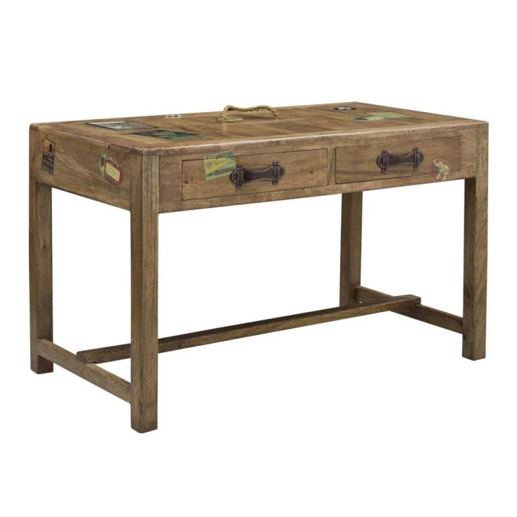 Voyager Desk Office Smithers of Stamford £ 700.00 Store UK, US, EU, AE,BE,CA,DK,FR,DE,IE,IT,MT,NL,NO,ES,SE