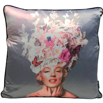 Marilyn Monroe Cushion