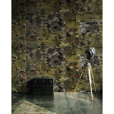 Camo Wallpaper Wallpaper £ 145.00 Store UK, US, EU, AE,BE,CA,DK,FR,DE,IE,IT,MT,NL,NO,ES,SE