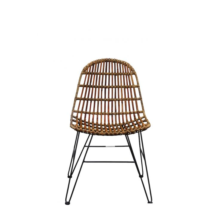 Rattan Chair Vintage Furniture Smithers of Stamford £ 190.00 Store UK, US, EU, AE,BE,CA,DK,FR,DE,IE,IT,MT,NL,NO,ES,SE