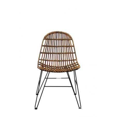 Rattan Chair Vintage Furniture Smithers of Stamford £238.00 Store UK, US, EU, AE,BE,CA,DK,FR,DE,IE,IT,MT,NL,NO,ES,SE