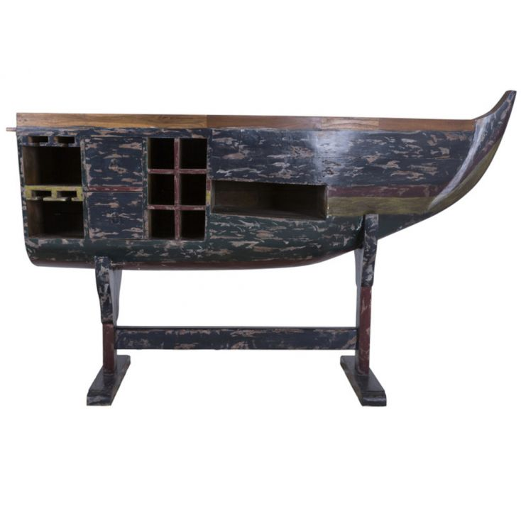 Boat Bar Home Bars Smithers of Stamford 2,150.00 Store UK, US, EU, AE,BE,CA,DK,FR,DE,IE,IT,MT,NL,NO,ES,SE