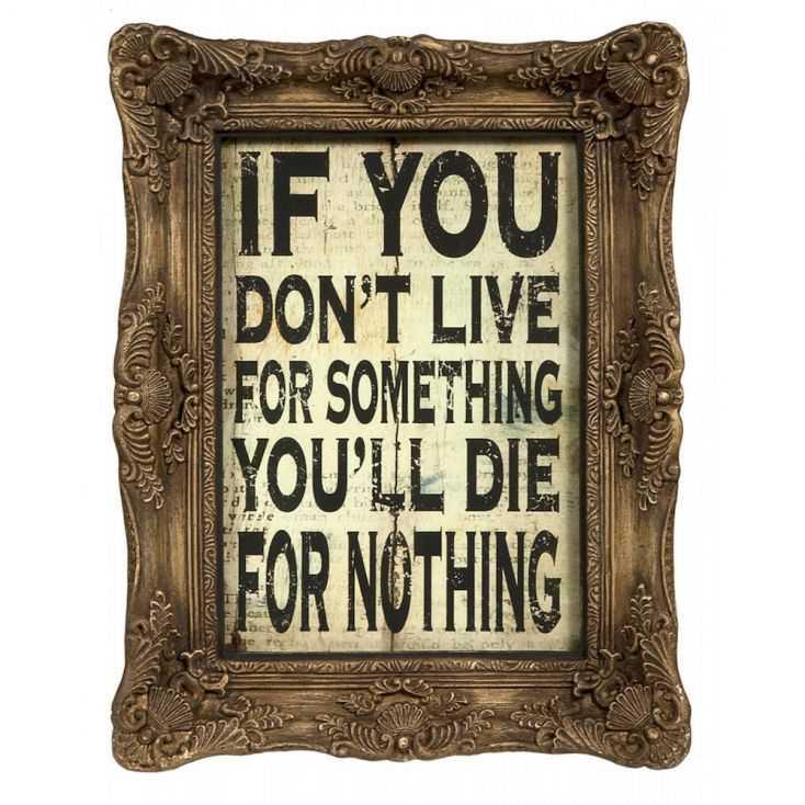 John Rambo Quote Retro Signs Smithers of Stamford £86.00 Store UK, US, EU, AE,BE,CA,DK,FR,DE,IE,IT,MT,NL,NO,ES,SE