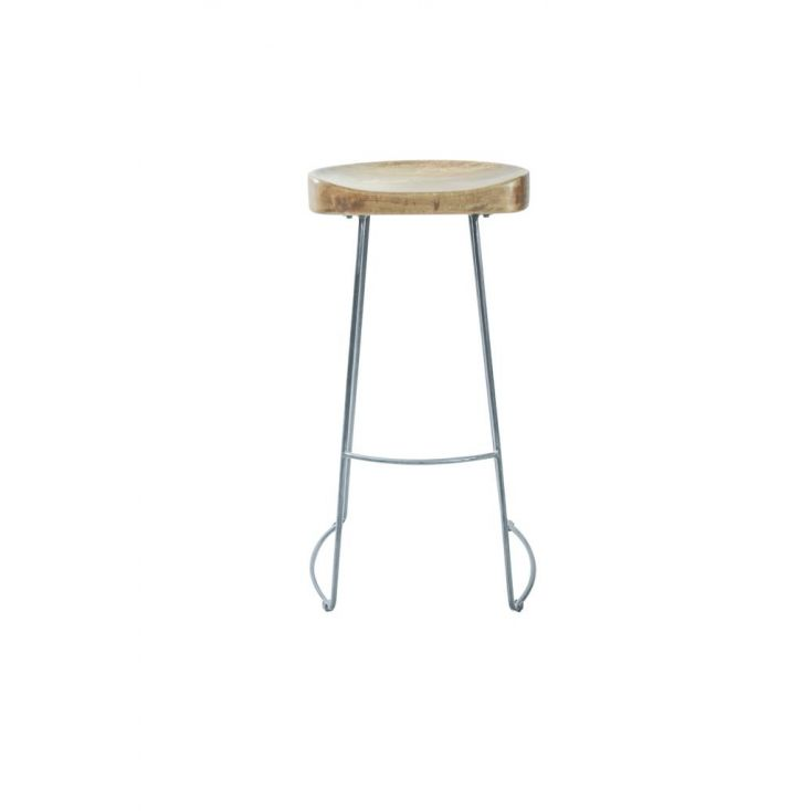 Helsing Stool Vintage Bar Stools Smithers of Stamford £ 259.00 Store UK, US, EU, AE,BE,CA,DK,FR,DE,IE,IT,MT,NL,NO,ES,SE