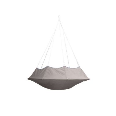 Lullio Double Cacoon Outdoor Furniture £ 349.00 Store UK, US, EU, AE,BE,CA,DK,FR,DE,IE,IT,MT,NL,NO,ES,SE