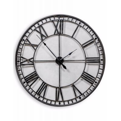 Skeleton Clock Vintage Clocks Smithers of Stamford £ 165.00 Store UK, US, EU, AE,BE,CA,DK,FR,DE,IE,IT,MT,NL,NO,ES,SE