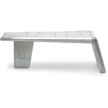 Mohawk Aircraft Coffee Table Smithers Archives Smithers of Stamford £ 530.00 Store UK, US, EU, AE,BE,CA,DK,FR,DE,IE,IT,MT,NL,...