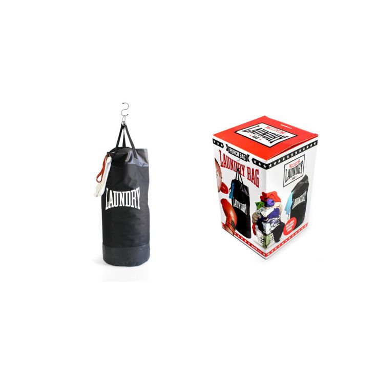 good cheap gifts for teenage boys