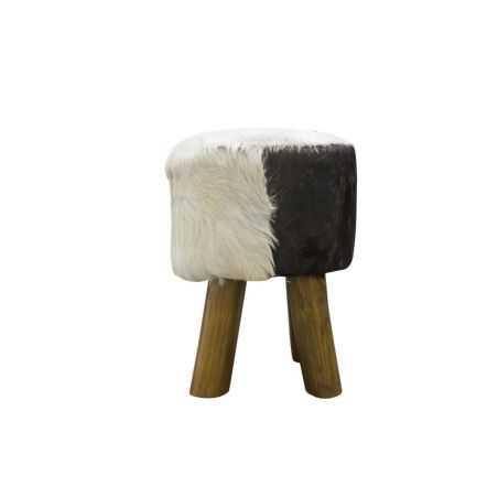 Mandela Cube Fur Stool Footstools Smithers of Stamford £ 115.00 Store UK, US, EU, AE,BE,CA,DK,FR,DE,IE,IT,MT,NL,NO,ES,SE