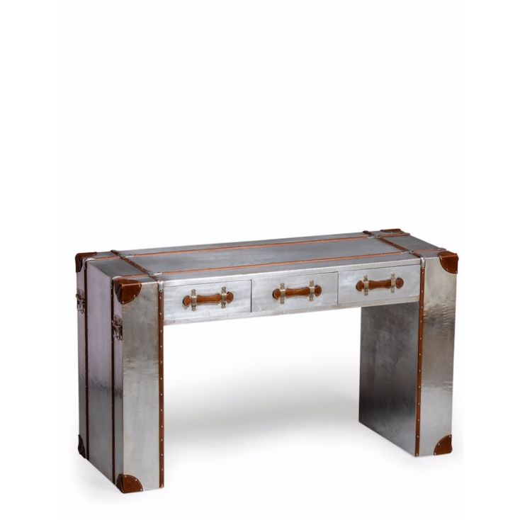 Aviation Desk Aviation Furniture Smithers of Stamford £ 488.00 Store UK, US, EU, AE,BE,CA,DK,FR,DE,IE,IT,MT,NL,NO,ES,SE