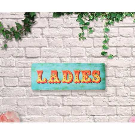 Fairground Signs Retro Signs Smithers of Stamford £ 32.00 Store UK, US, EU, AE,BE,CA,DK,FR,DE,IE,IT,MT,NL,NO,ES,SE