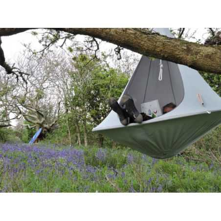 Bebo Bonsai Cacoon Tent Garden Furniture  £224.00 Store UK, US, EU, AE,BE,CA,DK,FR,DE,IE,IT,MT,NL,NO,ES,SE