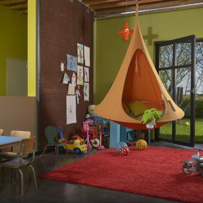 Bebo Bonsai Cacoon Tent