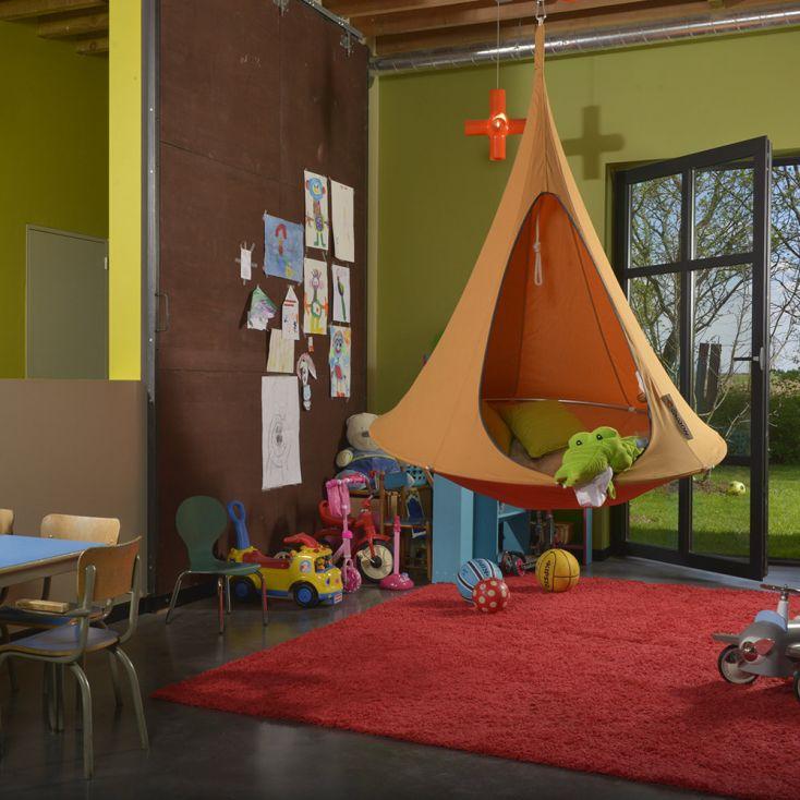 Bebo Bonsai Cacoon Tent Garden Ideas £ 179.00 Store UK, US, EU, AE,BE,CA,DK,FR,DE,IE,IT,MT,NL,NO,ES,SE