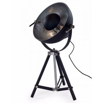Tripod Spotlight Lamp Vintage Lighting Smithers of Stamford £ 164.00 Store UK, US, EU, AE,BE,CA,DK,FR,DE,IE,IT,MT,NL,NO,ES,SE