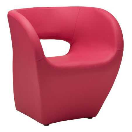 Droogey Chair Retro Furniture Smithers of Stamford £ 266.00 Store UK, US, EU, AE,BE,CA,DK,FR,DE,IE,IT,MT,NL,NO,ES,SE