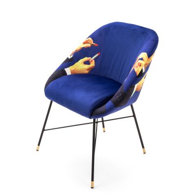 Seletti Dining Chair