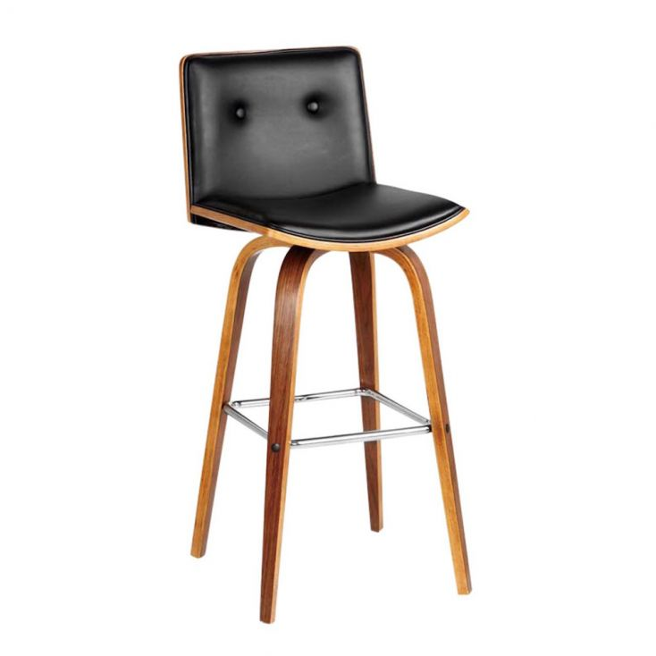 Scandi Bar Stool Vintage Bar Stools £ 160.00 Store UK, US, EU, AE,BE,CA,DK,FR,DE,IE,IT,MT,NL,NO,ES,SE