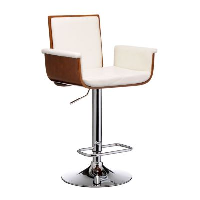 Scandi Bar Chair Vintage Bar Stools £ 158.00 Store UK, US, EU, AE,BE,CA,DK,FR,DE,IE,IT,MT,NL,NO,ES,SE