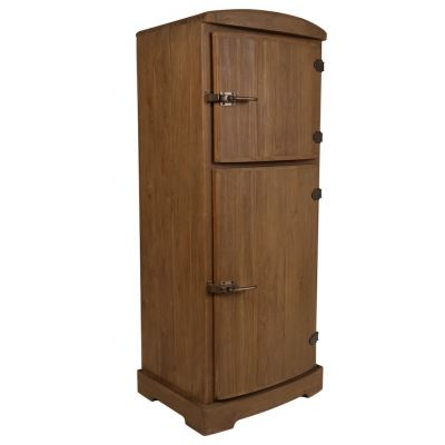 Vintage Drinks Cabinet Home Bars 1,286.00 Store UK, US, EU, AE,BE,CA,DK,FR,DE,IE,IT,MT,NL,NO,ES,SE
