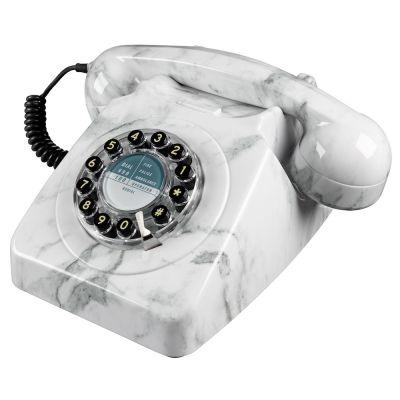 746 Retro Phone