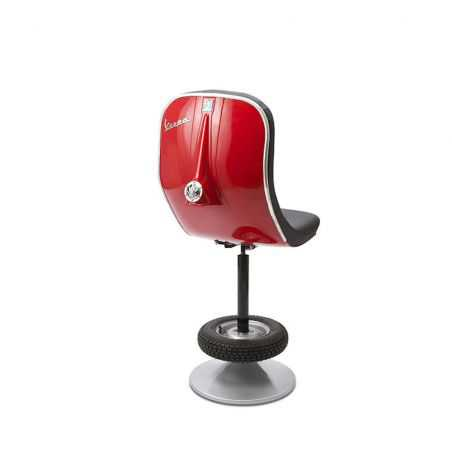 Vespa Chair Retro Gifts Smithers of Stamford £ 1,200.00 Store UK, US, EU, AE,BE,CA,DK,FR,DE,IE,IT,MT,NL,NO,ES,SE