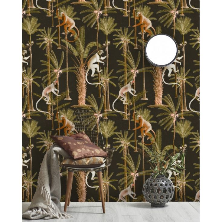 Barbados Wallpaper Wallpaper Smithers of Stamford £ 150.00 Store UK, US, EU, AE,BE,CA,DK,FR,DE,IE,IT,MT,NL,NO,ES,SE