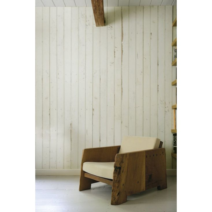Plank Wood Wallpaper Wallpaper £ 175.00 Store UK, US, EU, AE,BE,CA,DK,FR,DE,IE,IT,MT,NL,NO,ES,SE