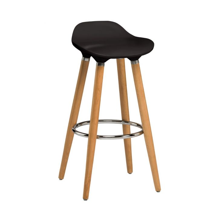 Cuba Bar Stools Retro Furniture £ 115.00 Store UK, US, EU